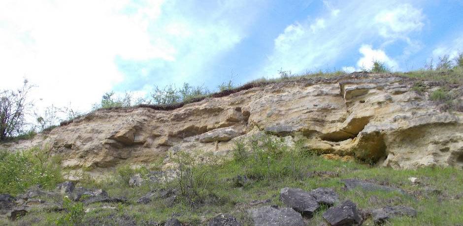 geologie-nantes-EMPB1