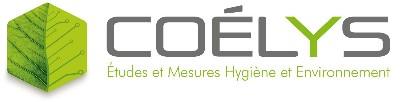 Coélys, Partenaire Philippe Berlandier - EMPB - Etudes et mesures hygiène et environnement
