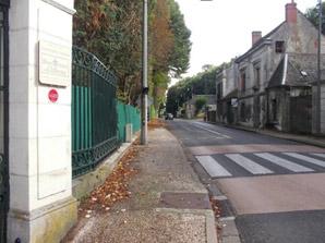 Edude du bruit pour les collectivités dans le 44 Loire Atlantique par EMPB Philippe BERLANDIER