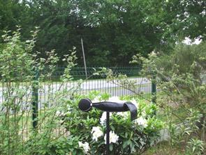 Problème de bruit en entreprise 44 Loire Atlantique Nantes: EMPB SARL peut vous apporter son expertise et ses solutions.